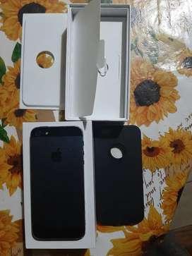 Iphone 5 de 32gb.libre FUNCIONANDO PERFECTO