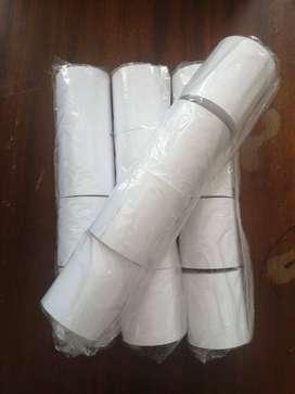 Rollos Térmicos Para Impresoras Pos 57mm