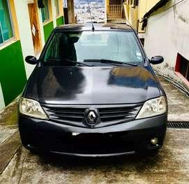Vendo lindo Renault 2010