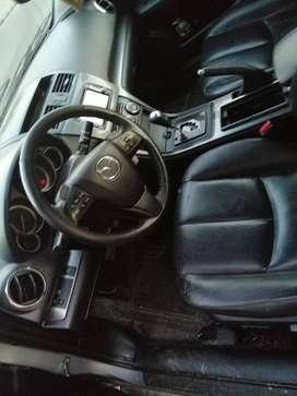 Mazda 6 sport el full