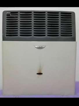 Oferta Calefactor Eskabe 3000 Tiro balanceado