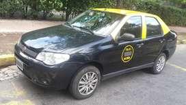 Vendo Fiat Siena Fire 1.4 - 130000 km