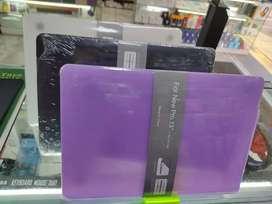 Protección de tapas para macbook