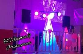 Eventos bogota dj luces sonido profesional animacion show hora loca todo tipo de eventos fiestas