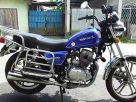 Motor1 gn 200 año 2019