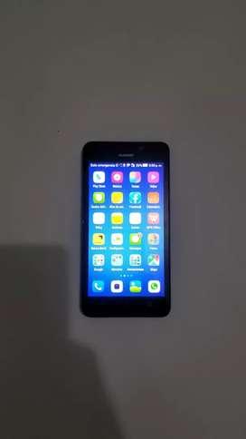 Celular Huawei/Y635