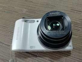 Cámara Fotográfica Samsung