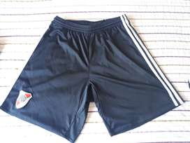 Short river adidas TM