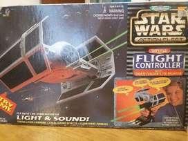 Star Wars Micromachines Action Fleet   3990 segunda mano  La Plata, Buenos Aires