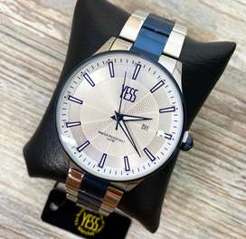Relojes Yess Originales Garantía