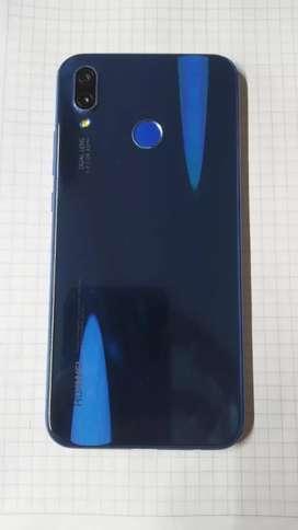 Huawei p20 Lite de 32 gb
