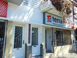 Local - Oficina. Alta Córdoba