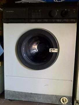 lavarropa automatico aurora 14 programas