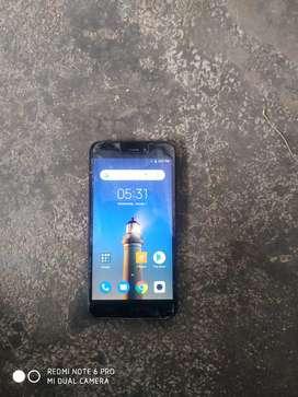 MI mobile urgent sell