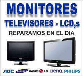 TELEVISOR TV PLASMA LCD LED CURVE PLAYSTATION JUEGO DE VIDEOS EQUIPOS DE SONIDO 3007755183