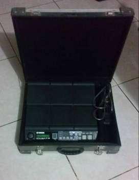Bateria electrónica yamaha DTX -MULTI 12