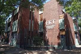 Sub Alquiler de 3 Consultorios Médicos y Paramédicos en Lomas de Zamora - Alquiler x horas semanales - mensual
