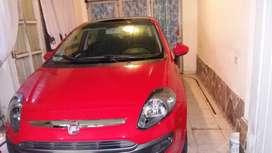 Fiat sporting tech