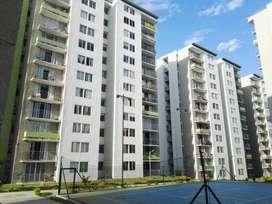 Arriendo apartamento en Altagracia