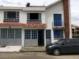 Casa en Venta en Subachoque TK516