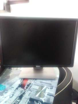 MONITOR 19 pulgadas DeLL P1913B LED