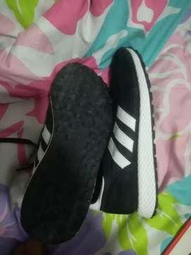 Zapatos Adidas originales