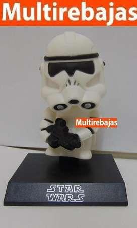 Star Wars Pop Funko