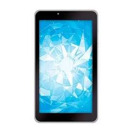 Tablet kalley 7 pulgs