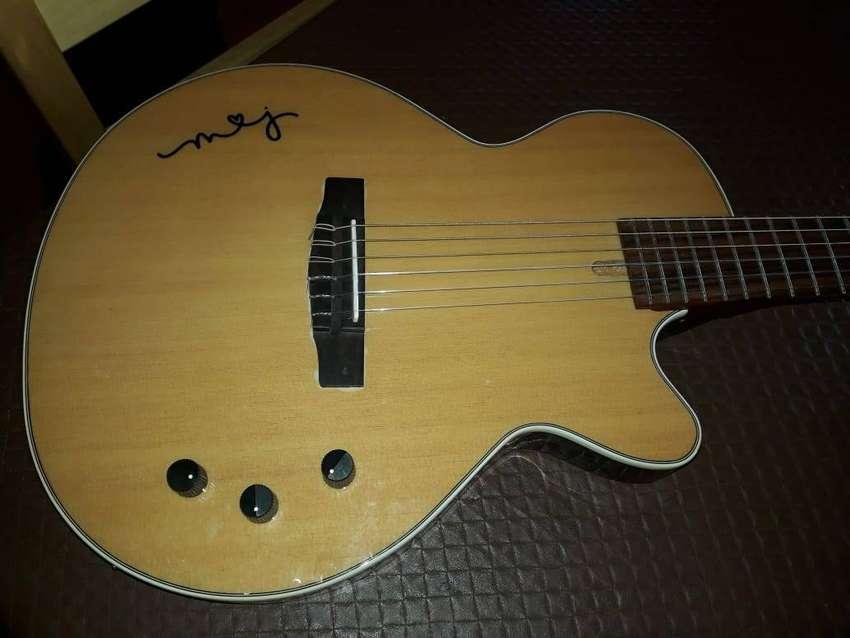 Vendo Guitarra 0