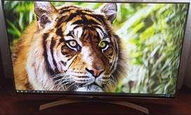 SMART TV LED LG LG55SJ800T 55pulgadas