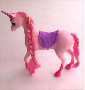 BARBIE-UNICORNIO