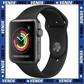 AppleWatch series 3