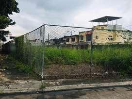 Vendo terrenos en Acurelas del Rio
