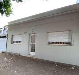 Casa en ph 16 casi 42,  3 dorm terraza y garage