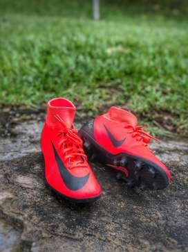 Guayos football soccer