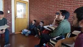 Red de Investigación Docente para la Educación Prospectiva- RIDEP- FED- UNCuyo