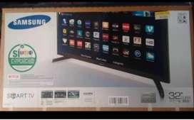 Samsung Smart TV 32''