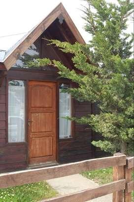 Vendo casa en Río Grande