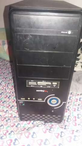 Computador súper bueno