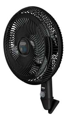 Ventilador Samurai Air Protec Maxx Pared 16""