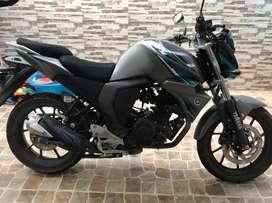 Motor 150 modelo 2021