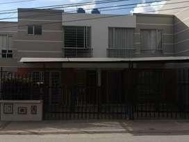 !!! GANGA Casa unifamiliar!! Barrio La pradera