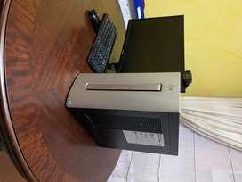 Computador Hewlett-Packard