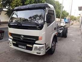 Camion DFM duolica 1064