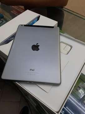 iPad Air de 16 4g Lte