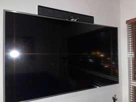 """Vendo tv 82 """""""