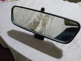 Vendo Espejo Interior Renault 19   9.  Clio