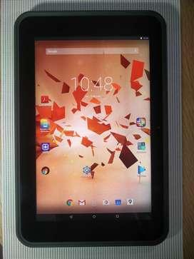 Tableta HP Pro Slate 10 EE G1