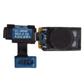 Cable Flex Parlante Audio Para Samsung Galaxy S4 Iv Gti9500