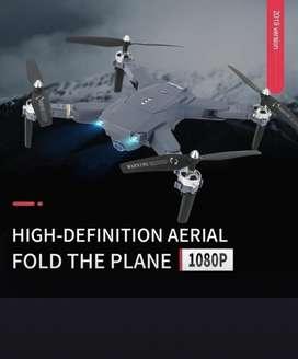 Drone mavic pro clone 1080p